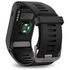 Garmin Vivoactive HR GPS Smart Watch: Image 4
