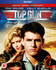 Top Gun - 30th Anniversary Edition: Image 1