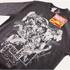 Marvel Men's Band of Heroes Sweatshirt - Dark Grey Marl: Image 2