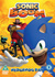 Sonic Boom: Season 1 Volume 2: Image 1