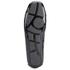 MICHAEL MICHAEL KORS Women's Fulton Patent Leather Moc Pumps - Black: Image 5