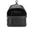 Karl Lagerfeld Women's Karl The Artist Backpack - Black: Image 5