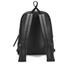 Karl Lagerfeld Women's Karl The Artist Backpack - Black: Image 6