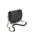 Karl Lagerfeld Women's K/Chain Small Shoulder Bag - Black: Image 3