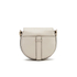 Karl Lagerfeld Women's K/Chain Small Shoulder Bag - Cream: Image 6