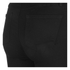 J Brand Women's Maria Flare Jeans - Seriously Black: Image 6