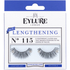 Eylure Lengthening 115 Lashes: Image 1