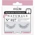 Eylure Naturals 027 Lashes: Image 1