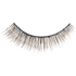 Eylure Enchanted Lashes - Forever: Image 2