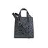 KENZO Women's Essentials Mini Tote - Black: Image 1
