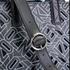 KENZO Women's Essentials Mini Tote - Black: Image 4