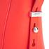 KENZO Women's Kalifornia Mini Tote Bag - Red: Image 6