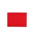 KENZO Women's Kalifornia Clutch - Red: Image 3