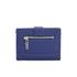 KENZO Women's Kalifornia Wallet on a Chain Crossbody Bag - Navy: Image 5