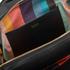 Paul Smith Accessories Women's Mini Bowling Bag - Black: Image 5