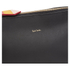 Paul Smith Accessories Women's Pochette Cross Body Bag - Black: Image 4