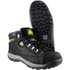 Amblers Safety Men's FS123 Hiker Boots - Black: Image 3