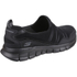 Skechers Women's Synergy Scene Stealer Pumps - Black: Image 2