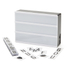 Desktop Cinematic Lightbox - Multi: Image 2