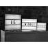 Desktop Cinematic Lightbox - Black/White: Image 3