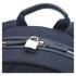 WANT LES ESSENTIELS Men's Kastrup Backpack - Navy/Navy: Image 7