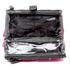 Lulu Guinness Women's Lips Double Make Up Bag - Multi: Image 4
