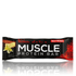 Nutrend Muscle Protein Bar: Image 1
