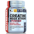 Nutrend Creatine Mega Strong Powder : Image 1