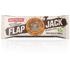 Nutrend Flapjack : Image 4