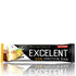 Nutrend Excelent Protein Bar - Mix Flavours 9x85g Bars: Image 2