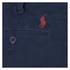 Polo Ralph Lauren Men's Surplus Shorts - Navy: Image 6