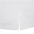 Polo Ralph Lauren Men's Pima Cotton Polo Shirt - White: Image 6