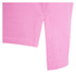 Polo Ralph Lauren Men's Custom Fit Polo Shirt - Heritage Pink: Image 6