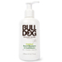 Bulldog Original 2-in-1 Beard Shampoo and Conditioner 200ml: Image 1