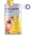 Skin Republic Collagen Infusion Face Mask (25ml): Image 1