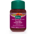 Kneipp Pure Bliss Roter Mohn und Hanf Badesalz (500g): Image 1