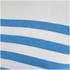 Tommy Hilfiger Men's Lester Striped T-Shirt - Blithe: Image 6