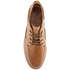 Sperry Men's A/O Wedge Leather Chukka Boots - Sahara: Image 3