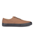 Sperry Men's Cloud Cvo Trainers - Dark Tan: Image 1