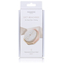 Magnitone London Get Beached Brush Replacement Head: Image 2