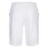 Superdry Men's Boardshorts - Surf White Print: Image 2