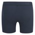 Levi's Men's Long Button Boxers - Navy: Image 2
