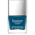 butter LONDON Patent Shine 10X Nail Lacquer 11ml - Chat Up: Image 1