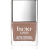 butter LONDON Patent Shine 10X Nail Lacquer 11ml - Tea Time: Image 1