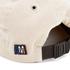 AMI Men's Cap - Beige: Image 4