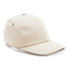 AMI Men's Cap - Beige: Image 2