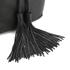 Rebecca Minkoff Women's Isobel Tassel Backpack - Black: Image 7