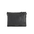 Rebecca Minkoff Women's Jon Stud Crossbody Bag - Black: Image 6