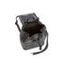Rebecca Minkoff Women's Micro Unlined Backpack - Black: Image 5