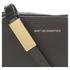 WANT LES ESSENTIELS Women's Mini Demiranda Shoulder Bag - Jet Black: Image 4